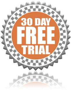 Sign Up For Dealer Lead Track's 30 Day Free Trial